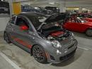 Microsoft Car Show 2014
