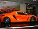 SIN R1 RS - Belgrade Car Show 2015