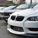 HD Car Wallpapers – BMW E92 M3