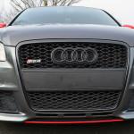 HD Car Wallpapers – Audi RS4