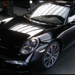 HD Car Wallpapers – Porsche 911