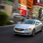 Volvo Cars selects South Carolina for its first American plant