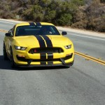Ford Shelby GT350 Mustang, Ford Edge Receive Top Honors from autoguide.com