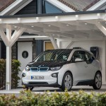 The BMW i3 Turns Two